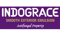 indograce